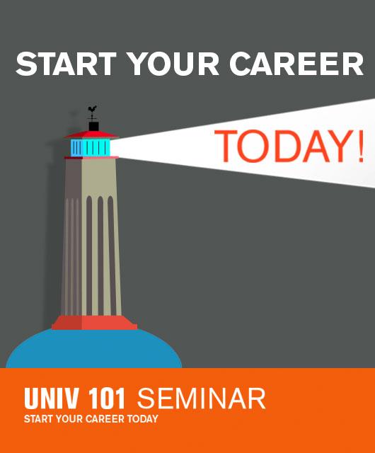 UNIV 101 / UNIV 123