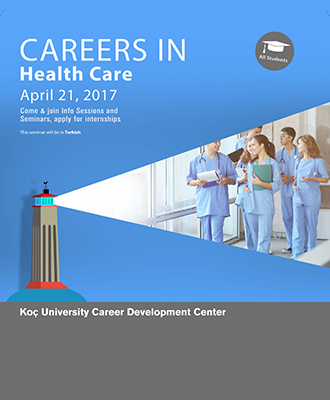 careers health care