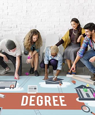 Yurtdışı Eğitim Seminerleri