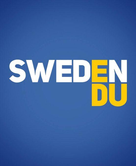 Study Abroad Seminars – Study in Sweden Seminar