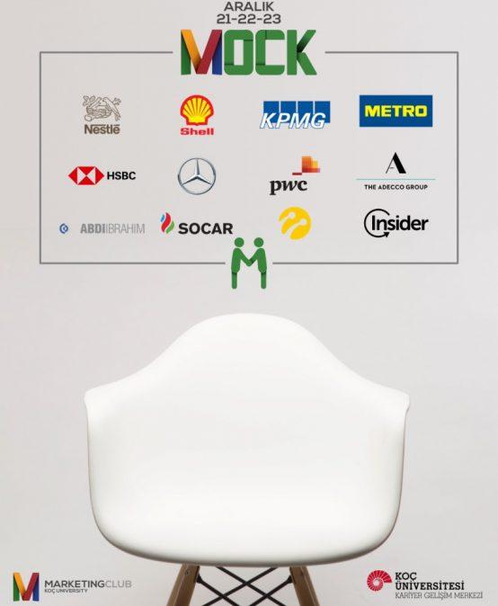Mock Interview Days 2020