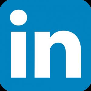 linkedin-softcorner